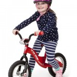 www.tobywagons.com-balance-bike-bicycle-training-learner-bikes-kids-stabilisers2
