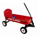 www.wagonsden.co.uk-radio-flyer-ranger-wagon-all-terrain-pull-along-red-wagon-cart-trolley