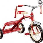 www.wagonsden.co.uk-radio-flyer-tricycle-12-inch-bicycle-kid-toy-bike-ranger-wagon-all-terrain-pull-along-red-wagon-cart-trolley