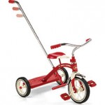 www.wagonsden.co.uk-radio-flyer-tricycle-bicycle-kid-toy-bike-ranger-wagon-all-terrain-pull-along-red-wagon-cart-trolley