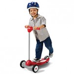 Radio Flyer Scooter UK