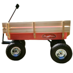 pink-clear-1www-tobywagons-com-all-terrain-pull-along-red-wagon-cart-trolley-in-action-radio-flyer-kids-pink