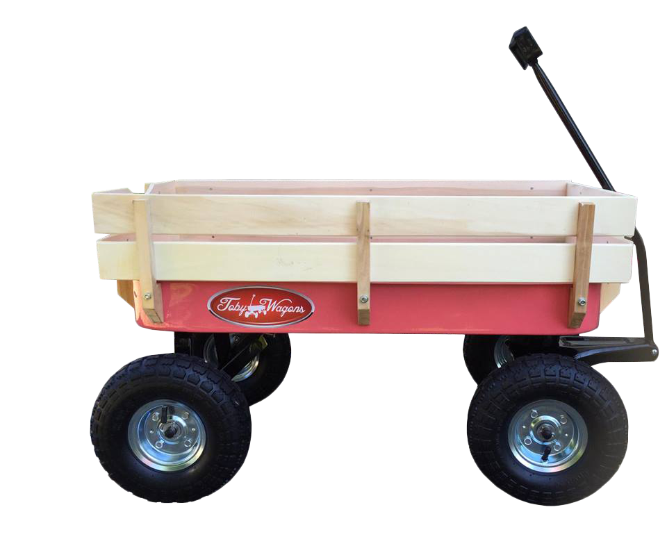 Dog Trolley For Sale Usa